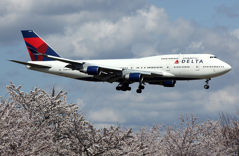 SMADE MEDIA - Delta Airlines 747 - WWW.SMADEMEDIA (9)
