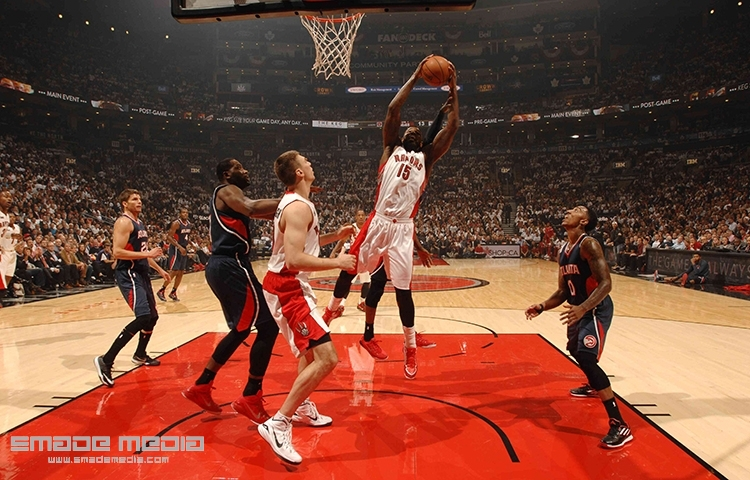 HAWKS RAPTORS 102914 - SMADE MEDIA Sports (10)