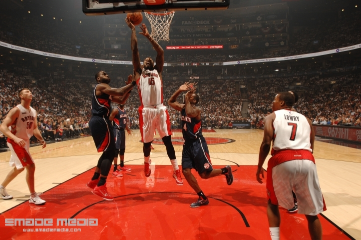 HAWKS RAPTORS 102914 - SMADE MEDIA Sports (6)