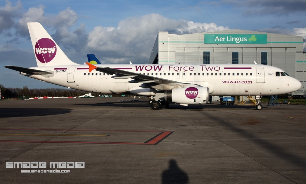 WOW AIR A320 - SMADE MEDIA (12)