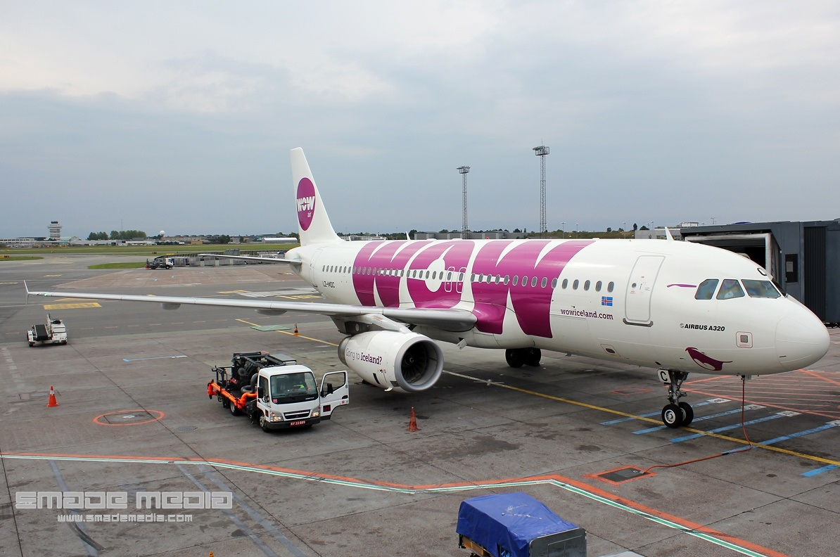 WOW AIR A320 - SMADE MEDIA (3)