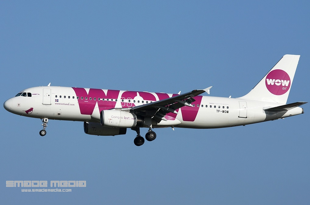 WOW AIR A320 - SMADE MEDIA (9)