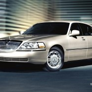 2008 Lincoln Town Car - SMADE MEDIA (2)