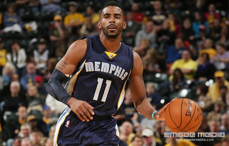 GRIZZLIES PACERS 1003114 - SMADE MEDIA  (11)