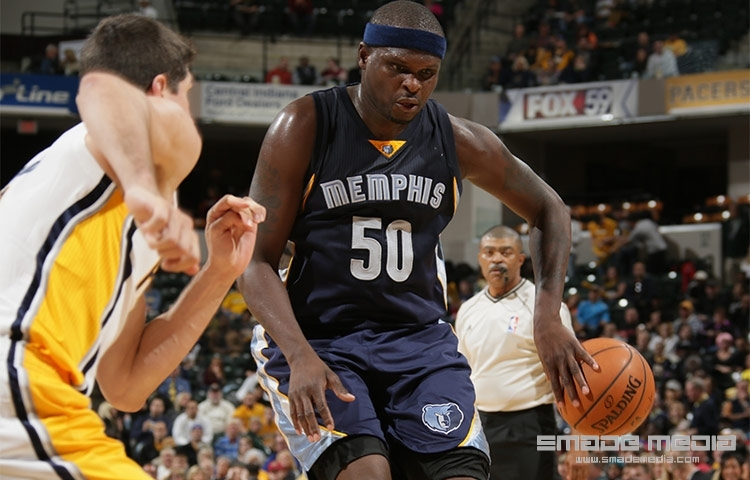 GRIZZLIES PACERS 1003114 - SMADE MEDIA  (15)