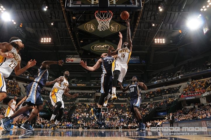 GRIZZLIES PACERS 1003114 - SMADE MEDIA  (19)