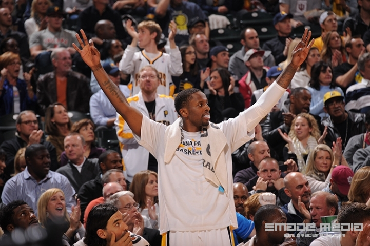 GRIZZLIES PACERS 1003114 - SMADE MEDIA  (20)