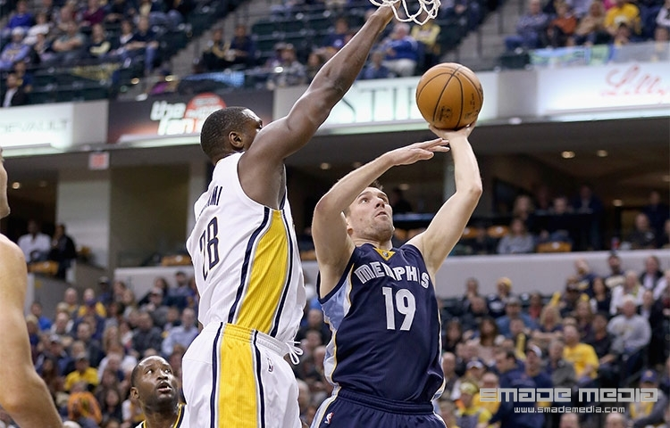 GRIZZLIES PACERS 1003114 - SMADE MEDIA  (4)