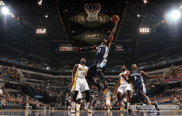 GRIZZLIES PACERS 1003114 - SMADE MEDIA  (6)