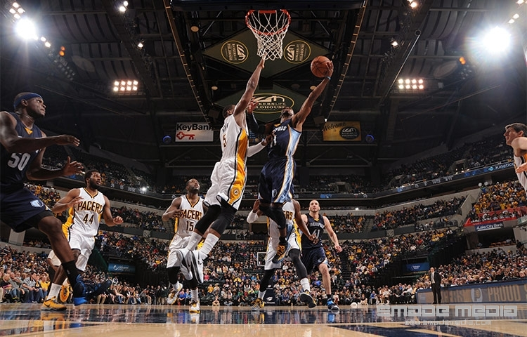 GRIZZLIES PACERS 1003114 - SMADE MEDIA  (8)