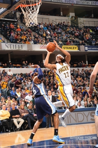 GRIZZLIES PACERS 103114 - SMADE MEDIA (10)