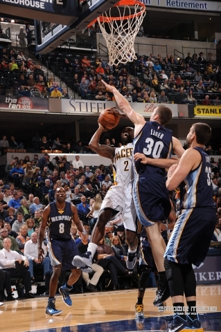 GRIZZLIES PACERS 103114 - SMADE MEDIA (9)