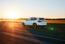 Photo of [VIDEO] – BMW iX3 – First Look Playlist