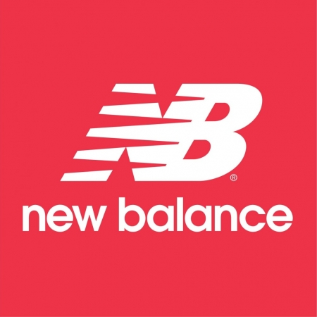 Group logo of New Balance