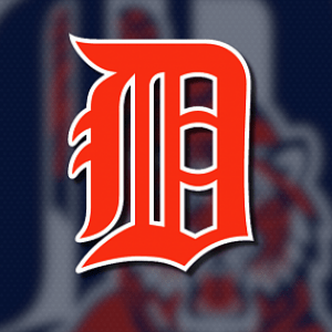 Group logo of Detroit Tigers