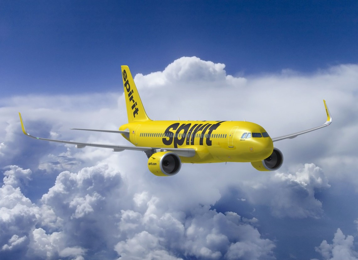 spirit-airlines-save-airbus-a320neo