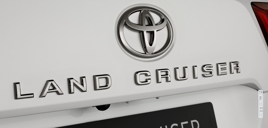 2022 Toyota Land Cruiser (300 Series) - inDesign Collection -(16)- THE SMADE JOURNAL