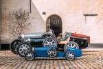 bespoke-bugatti-baby-ii-the-little-car-company-indesign-2-the-smade-journal