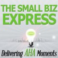 small-business-podcast