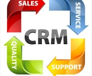 CRM Systems for Small Business: How to Get the Most From Yours