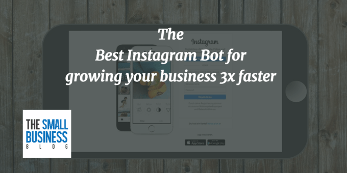 Top Instagram Bots & Services to Grow Your Business (Automation)