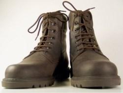 9-Shoes