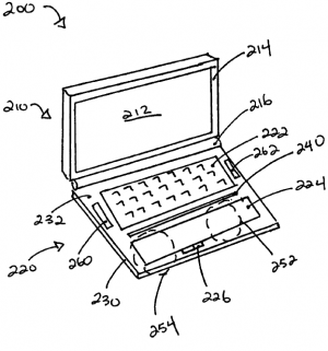 touchpad_300.png