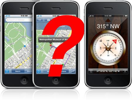 intro-iphone-mapscompass-20090629
