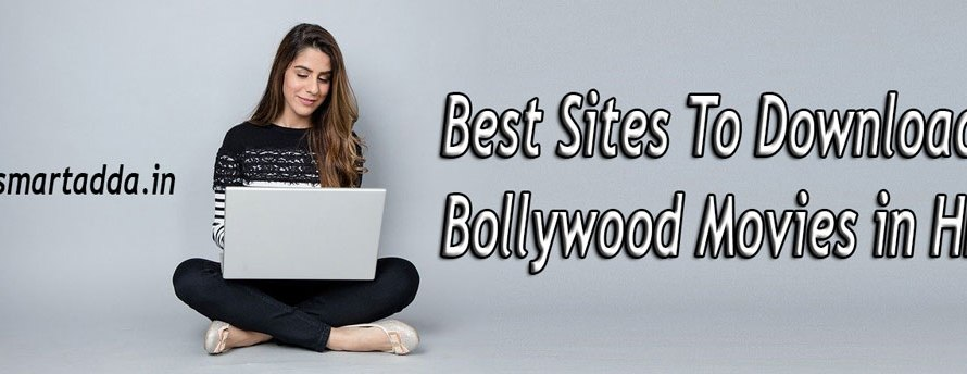 20+ Best Sites To Download Bollywood Movies in HD
