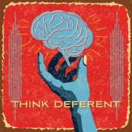 http://www.dreamstime.com/stock-images-vintage-brain-idea-hands-retro-style-image42870584