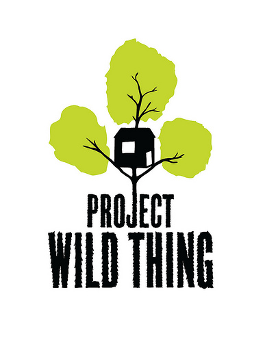 Project Wild Thing – Review