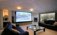 smart homes technology