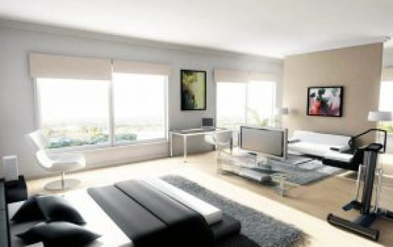 advantages of smart home