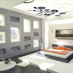 advantages of smart home automation