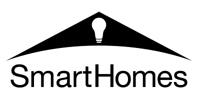 The SmartHomes Group