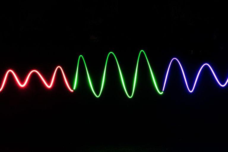 Inter-area oscillation analysis with PMU data