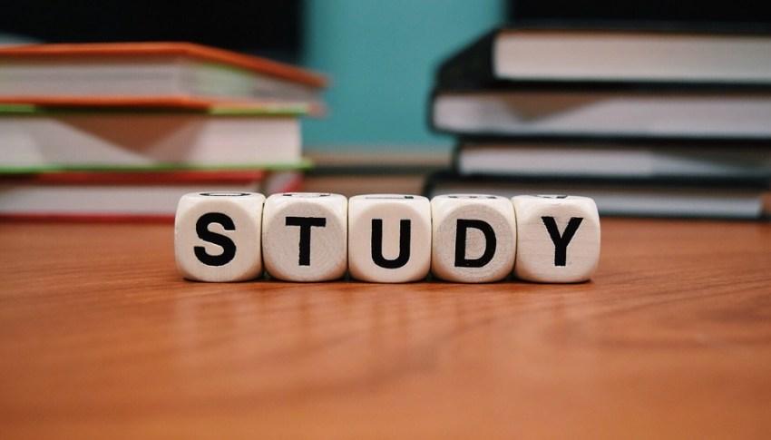 5 Ways to Develop Effective Study Skills