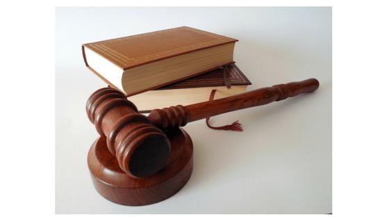 The Schools Appeal Process