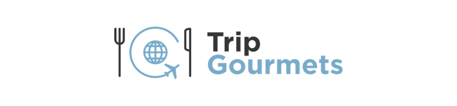trip gourmets