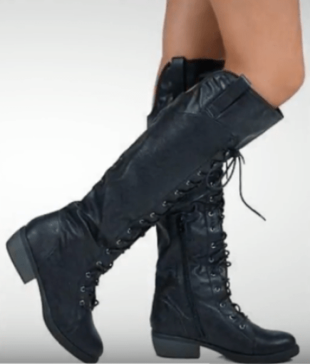 788119d47b93 Combat Boots For Women are the best boots for all type of women