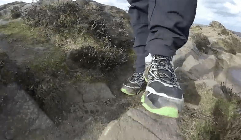 Best Merrell Hiking Boots