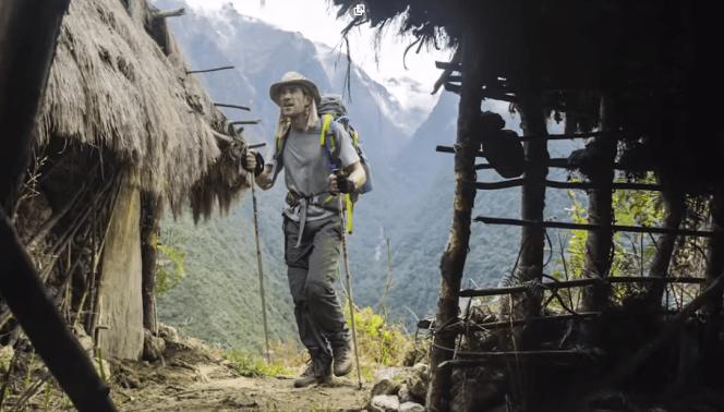 Best Trekking Poles