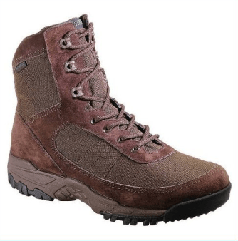 9c165fc50b2 Warmest Hunting Boots for Extreme Cold Weather
