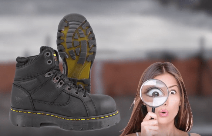 Most Comfortable Metatarsal Boots