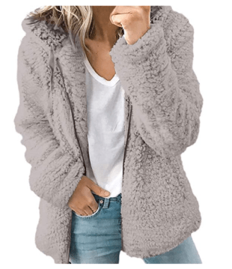 Best wool hunting clothes