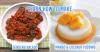 Indonesian Cuisine Cooking Methods