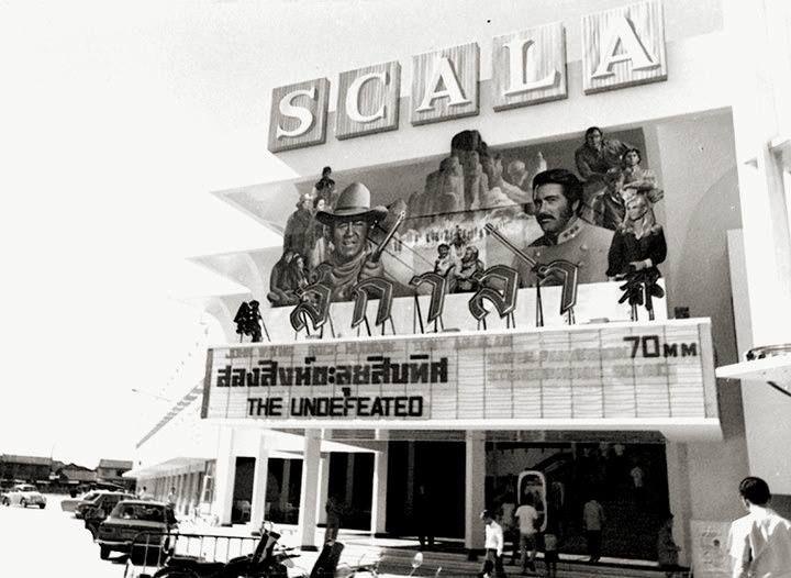 FarewellScala 1969