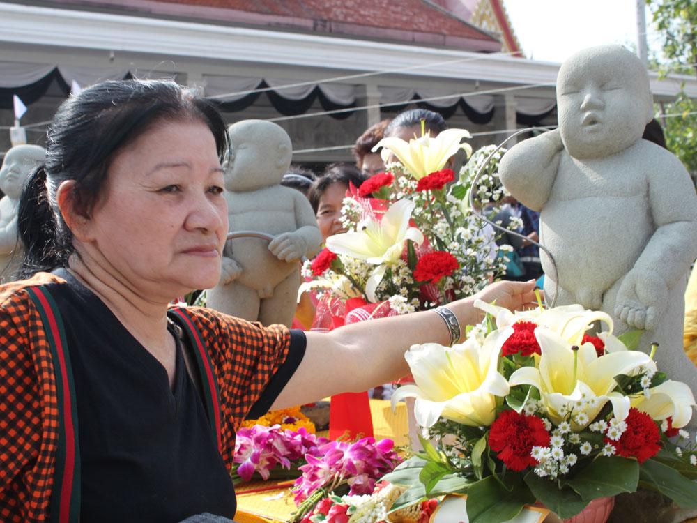 ThaiCrimes aborttemple shrine