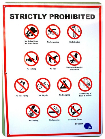 strictly-prohibited-sign-singapore-Copy.jpg