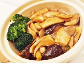 b2ap3_thumbnail_Street-Food---Claypot-Braised-Mushrooms.jpg